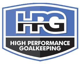 High Performance Goalkeeping