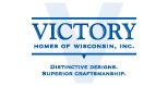 Victory-Homes-Logo
